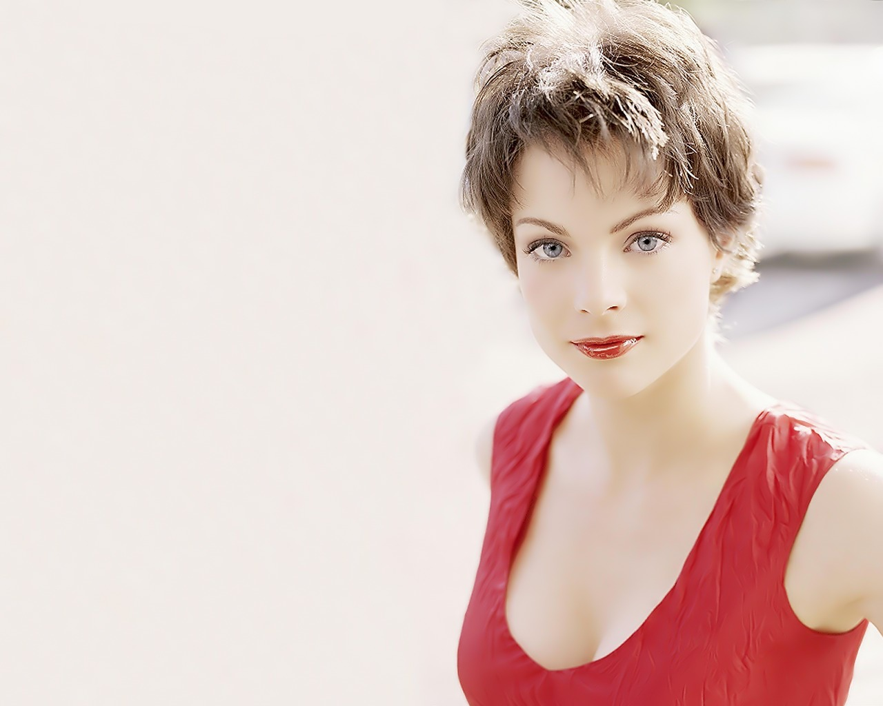 (Kimberly Williams-Pai...)