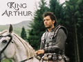 King Arthur 2004 - king-arthur photo
