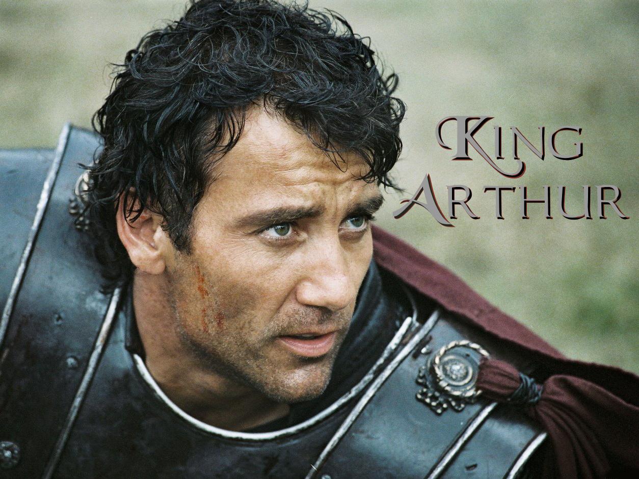King Arthur 2004 king arthur 875455 1254 940 - king arthur