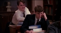 Knox and Charlie - dead-poets-society photo