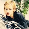 Kristen Bell photo titled Kristen Icons