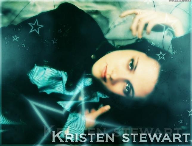 http://images1.fanpop.com/images/image_uploads/Kristen-Stewart-Banner-twilight-series-1113776_644_491.jpg