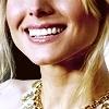 Kristen Bell photo titled Kristen