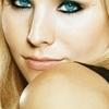 Kristen Bell photo entitled Kristen