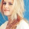 Lindsey H. }} Album Kristen-kristen-stewart-1012396_100_100