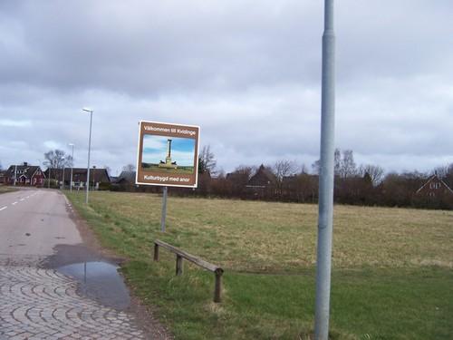 Kvidinge, Skåne