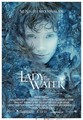 Lady in the Water - bryce-dallas-howard photo