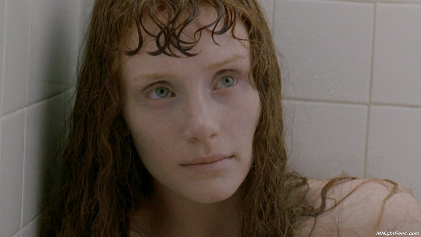 bryce dallas howard images lady in the water hd wallpaper and