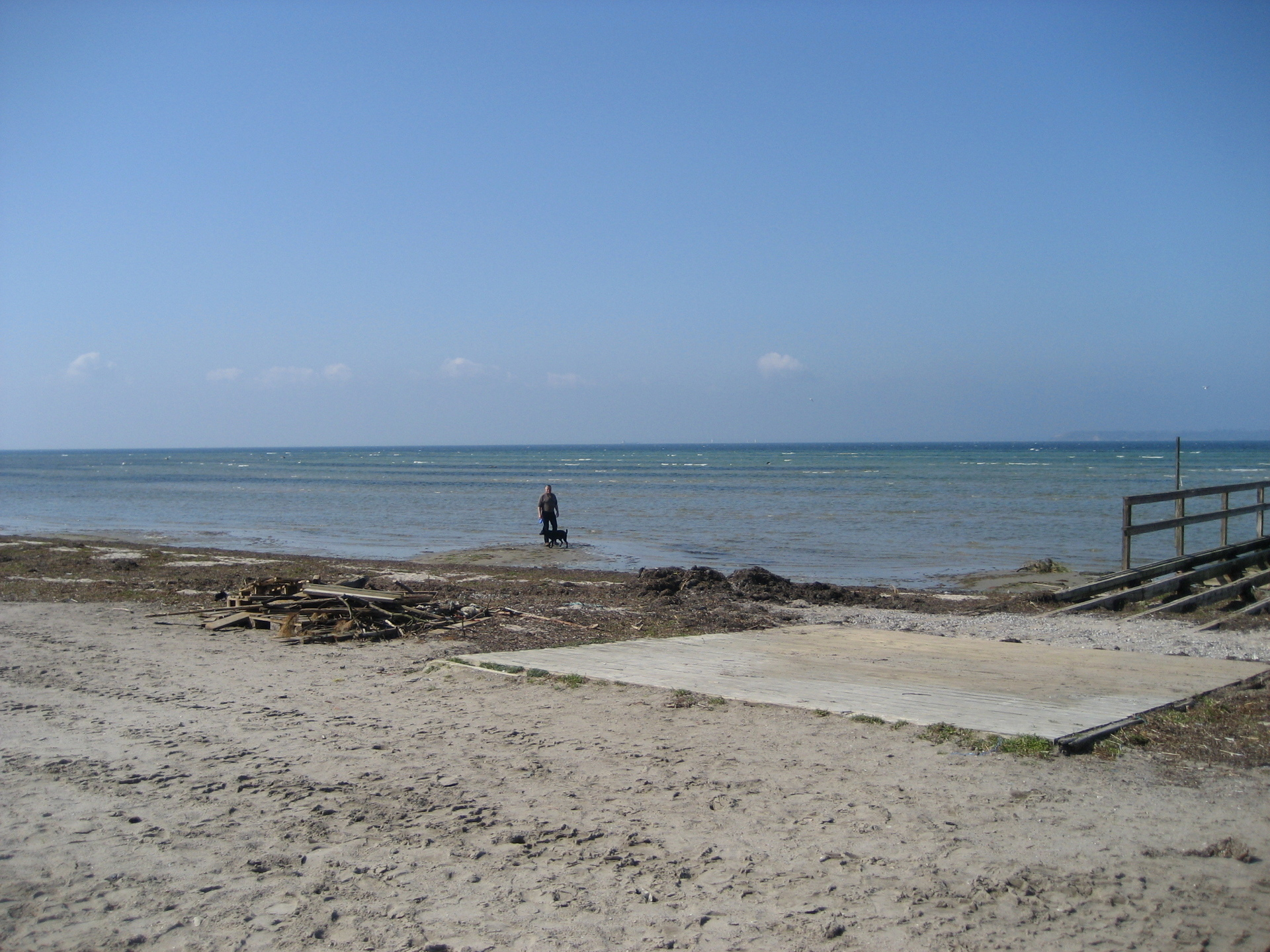 Sweden beaches bdsm picture 95