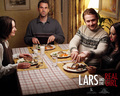 ryan-gosling - Lars and the Real Girl wallpaper