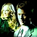 Las Vegas - molly-sims icon