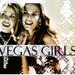 Las Vegas - molly-sims icon