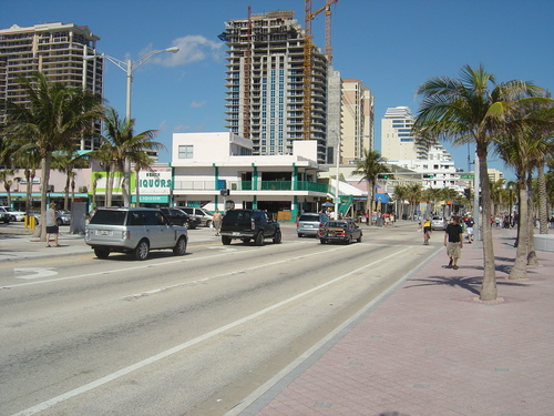 Lauderdale