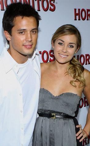 Lauren & Stephen