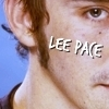 Lee - lee-pace Icon
