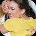 Leighton/Blake - leighton-vs-blake icon