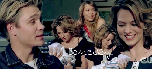 Leyton someday