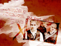 Lifehouse - lifehouse wallpaper