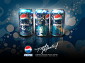 Limited Edition - pepsi wallpaper