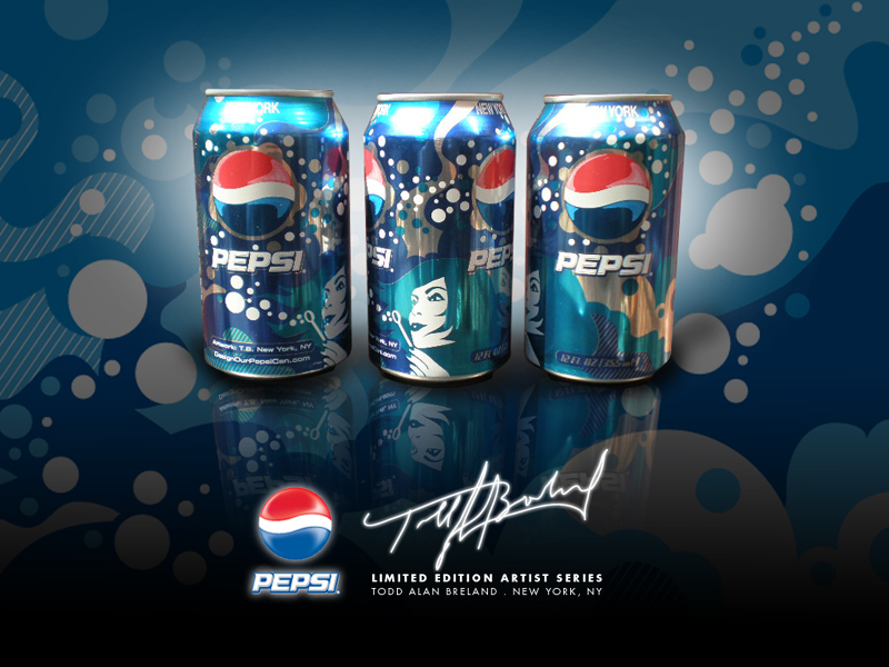Pepsi Wallpapers Wallpaper | HD Wallpapers | Pinterest | Pepsi, Hd ...