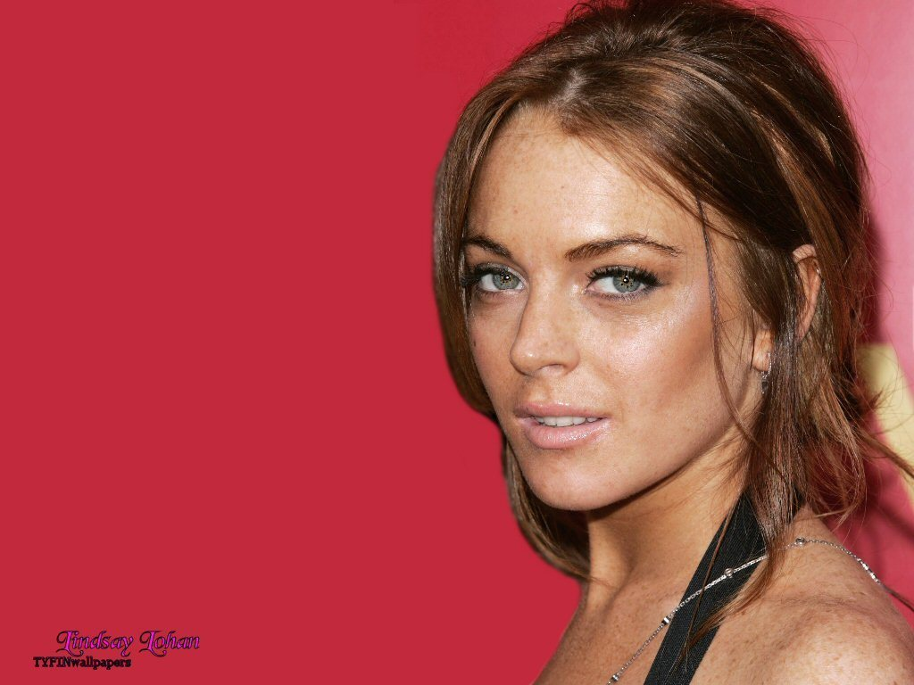 Lindsay Lohan Interviewed by Police over Jewelry Theft