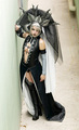 Lineage Cosplay