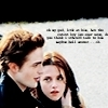Edward and Bella images Lion&Lamb<3 photo