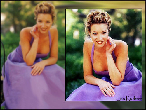 And background images in the lisa kudrow club tagged lisa kudrow