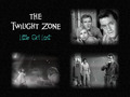 Little Girl Lost - the-twilight-zone wallpaper