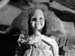 Living Doll - the-twilight-zone icon