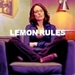 Liz Lemon - liz-lemon icon