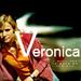 LoVe - Veronica Mars