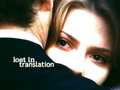 lost-in-translation - Charlotte & Bob wallpaper
