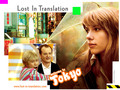Lost in Translation - lost-in-translation wallpaper