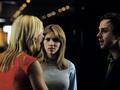 Charlotte, John, Kelly