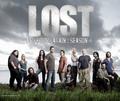Lost - lost photo