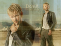 lost-actors - Lost wallpaper