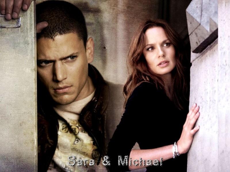 prison break michael and sara relationship quiz
