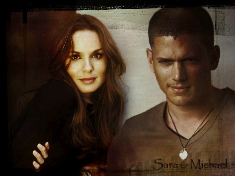 prison break michael and sara relationship help