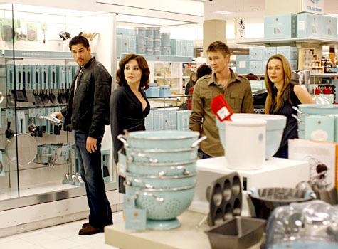 Lucas,Lindsey,Brooke,Owen