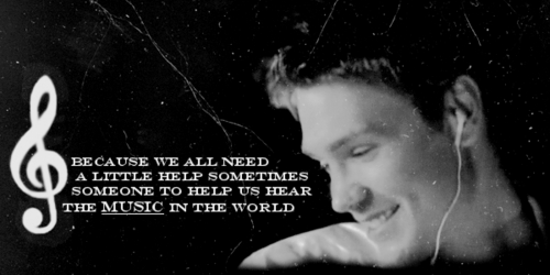 Lucas Scott wallpaper probably containing a sign entitled Lucas Scott