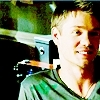 Lucas Scott photo probably with a portrait titled Lucas Scott
