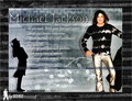 MJ smile - michael-jackson photo