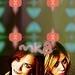 MK & A