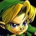MM (Young) Link