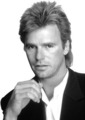 MacGyver - macgyver photo