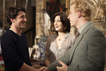 Made of Honor Stills - patrick-dempsey photo