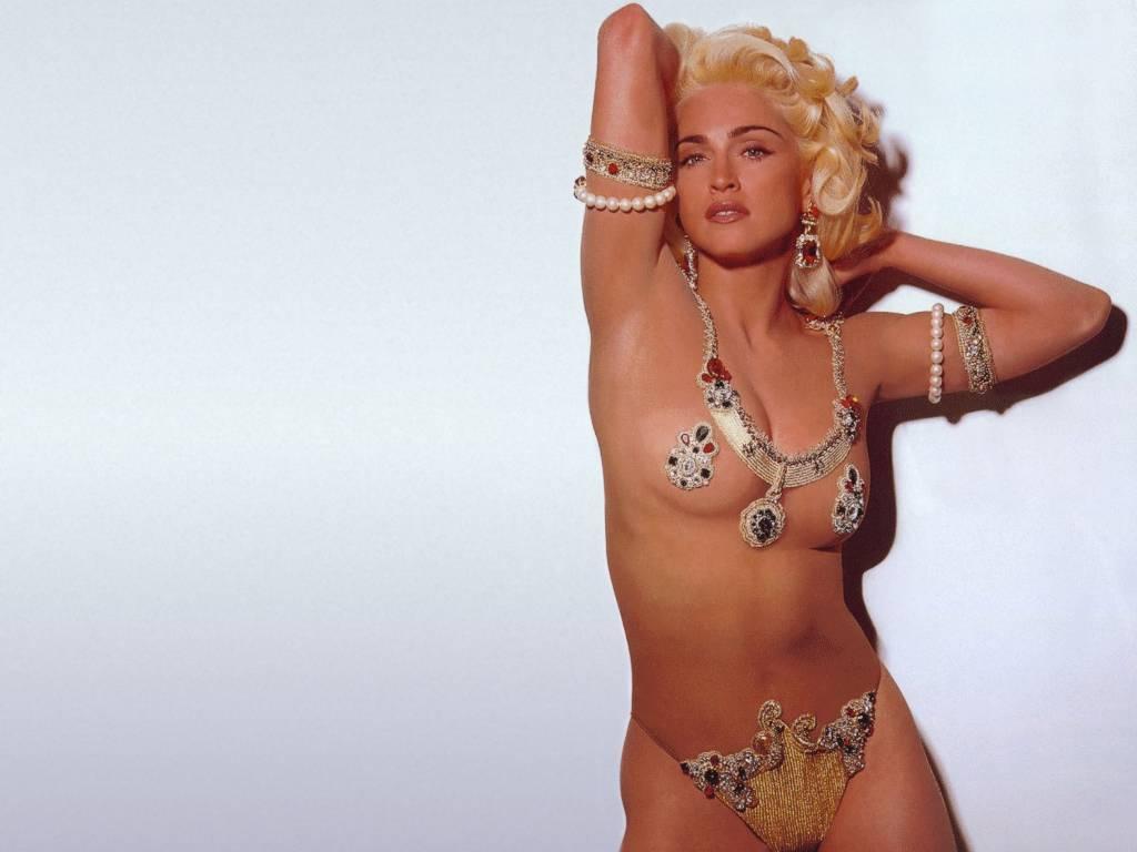 Madonna photo gallery - page #16 | Celebs-Place.com