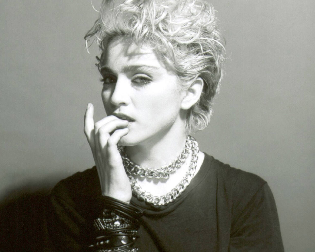 Madonna images Madonna HD wallpaper and background photos ...
