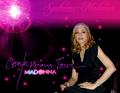 Madonna - madonna fan art